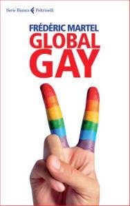 GlobalGay1-227x360