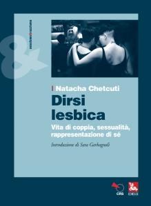 1761-0 Dirsi lesbiche_S&R_cop_sessismo
