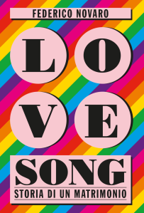 love_song_cover-e1414046237964