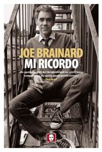 Brainard J.