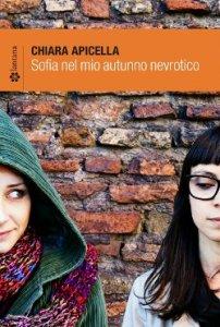 Cover_Sofia_nel_mio_autunno_250px