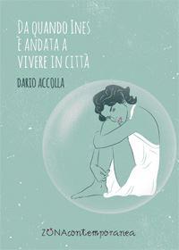 Dario Accolla