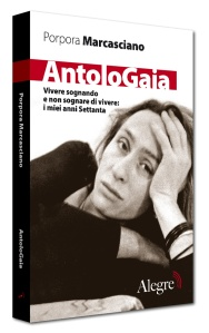 AntoloGaia-cope-alegre
