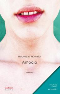 Maurizio Fiorino Amodio