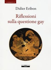 Riflessioni sulla questione gay