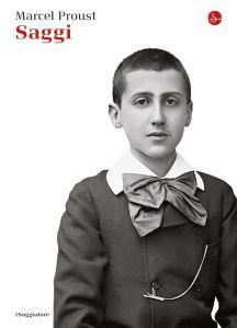 Marcel Proust Saggi