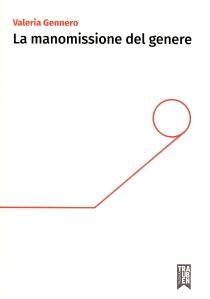 libro-Gennero_0001