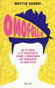 omofollia