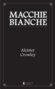 macchie-bianche-cover