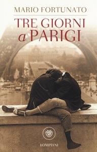 parigi_fortunato