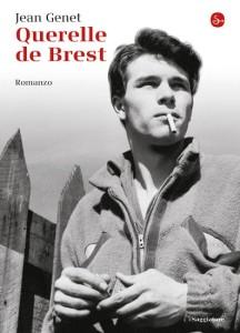 querelle-de-brest-396x550