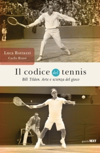 codice-del-tennis-il