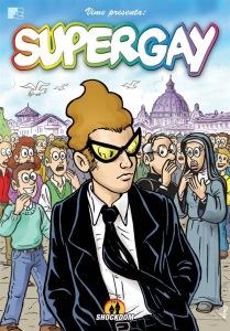 superGay2