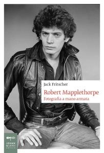 robert-mappelthorpe