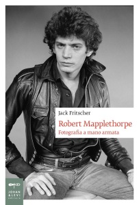 robert-mappelthorpe