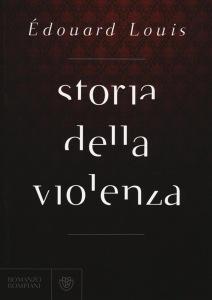 storia-della-violenza