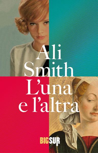 smith_lunaelaltra_cover