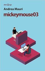 mickeymouse03