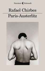 Paris-Austerlitz