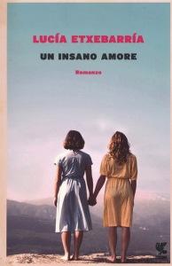 Un insano amore