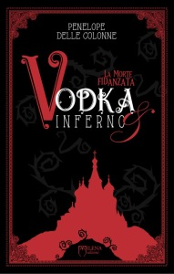vodka_e_inferno