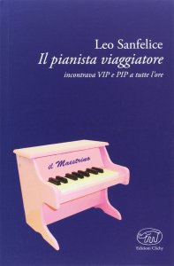 pianista viaggiatore