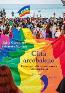 Città arcobaleno