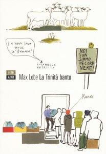 Max Lobe