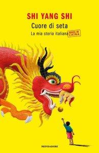 Yang Shi Shi