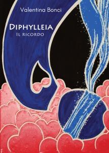 Diphylleia il ricordo