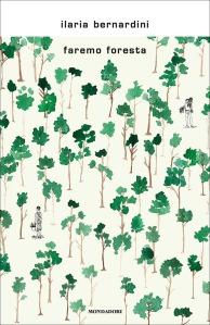 faremo foresta