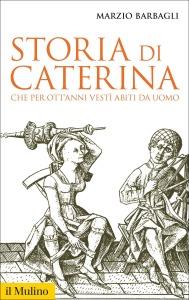 storia di caterina