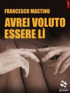 Francesco Mastinu