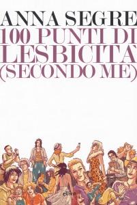 100 punti di lesbicità