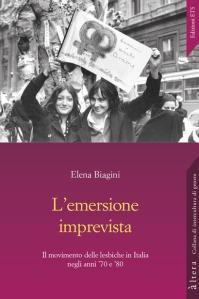 Elena Biagini