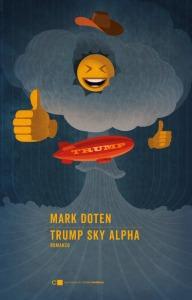 trump sky alfa