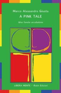 a pink tale