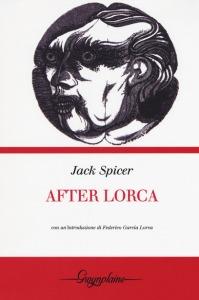 after lorca