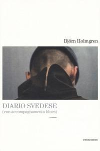 diario svedese