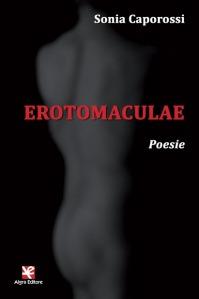 Erotomaculae