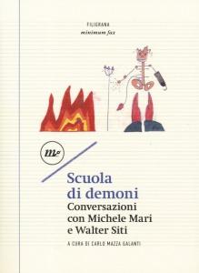 Michele Mari