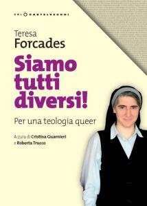 Siamo tutti diversi! Per una teologia queer