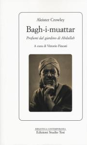 Bagh-I-muattar. Profumi dal giardino di Abdullah