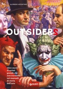 outsiders 2