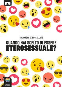 eterosessuale
