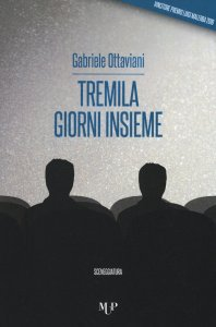Gabriele Ottaviani
