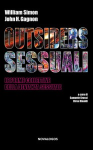 Outsiders sessuali