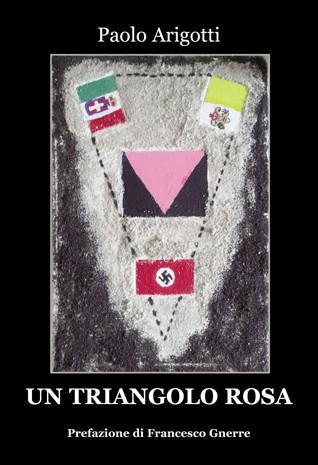 un-triangolo-rosa