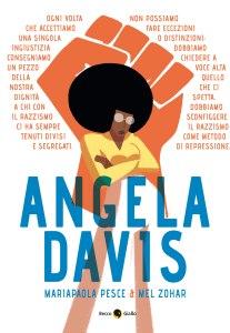 Angela-Davis_interni_STAMPA-0