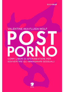 Cover-Post-Porno_WEB